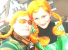 Karneval - Hauenhorst 09