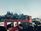 Karneval Obersteinbeck Bevergern Rheine 2015